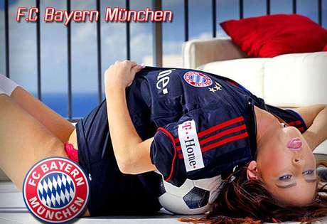 Bayern de Munich tiene gran motivación para enfrentar a Barcelona previo a Champions League