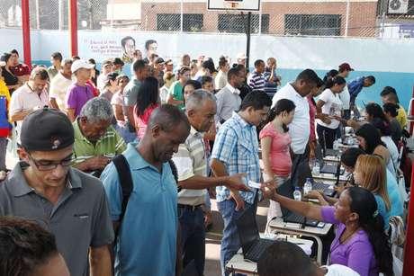 Foto: Cortesía AVN / Terra