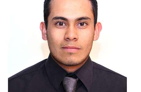 <p>En un nuevo atentado contra los representantes de los medios de comunicación, Daniel Alejandro Martínez Bazaldúa, de 22 años de edad, quien llevaba sólo un mes en VANGUARDIA fue encontrado muerto, junto con otra persona.</p>