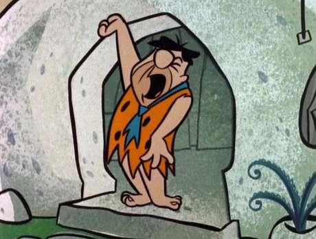 Foto: Hanna Barbera
