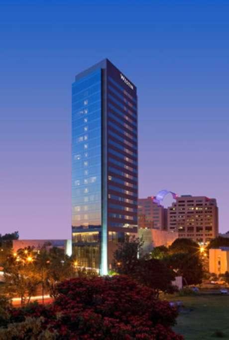 hoteles por precio: