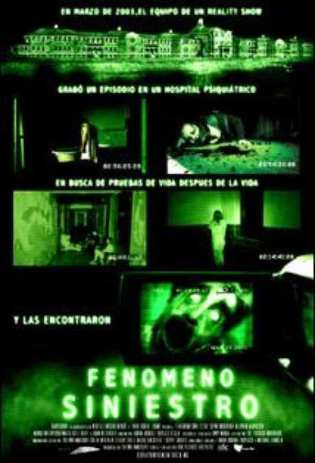Foto: Corazón Films / Corazón Films