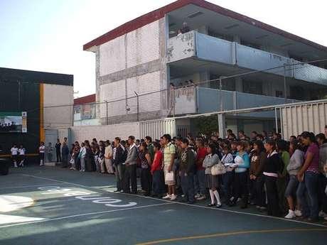 Foto: http://portaldf.conalep.edu.mx/ / Terra México
