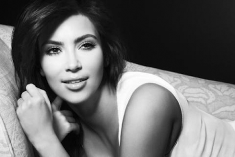 Foto: kimkardashian.celebuzz.com