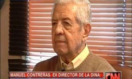 Foto: Reproducción / CNN Chile