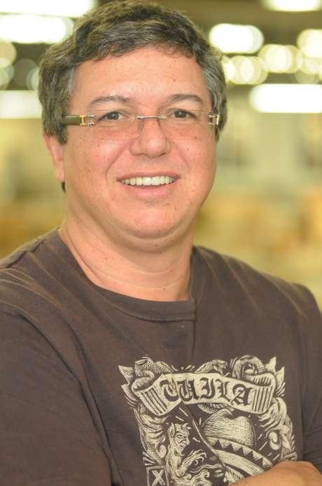 Boninho contou que vai ter novidade no programa Foto: Globo/Divulgação