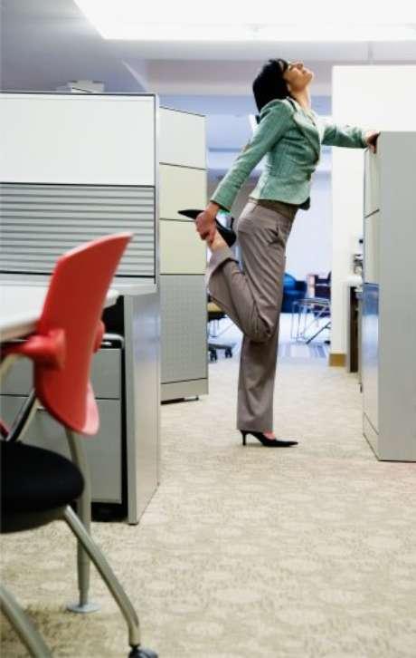 Ejercicios r pidos algunos consejos para mujeres ocupadas - Ejercicios para ir al bano rapido ...