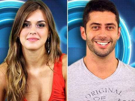 Foto: TV Globo / Divulgação