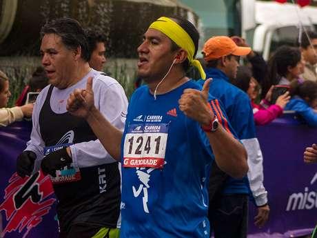 Foto: Ricardo Otero / Terra