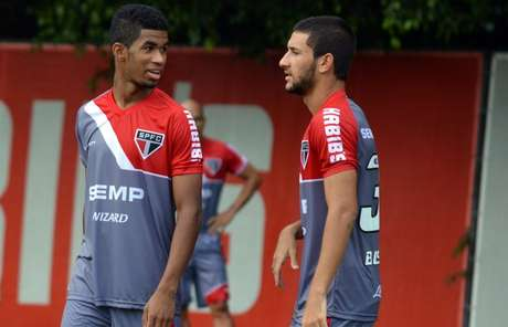 Foto: saopaulofc.net / Divulgação