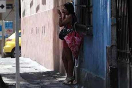 prostitutas en yecla la protitucion