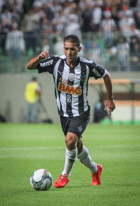 Foto: Bruno Cantini / Divulgação