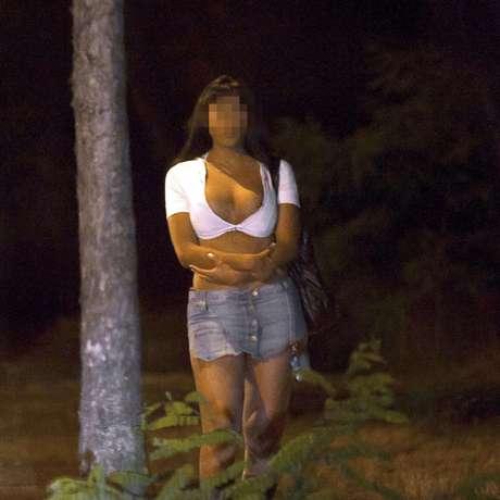 prostituta prostitutas en pacifico madrid