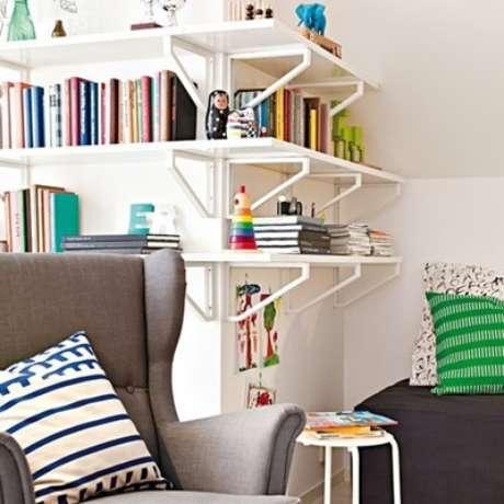 Tips para decorar la casa con poco dinero y mucho gusto for Como reformar una casa vieja con poco dinero