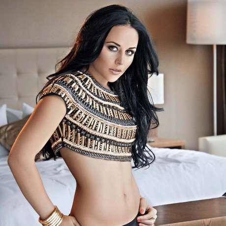 Las 12 actrices ms sexys de Hollywood - Info - Taringa!