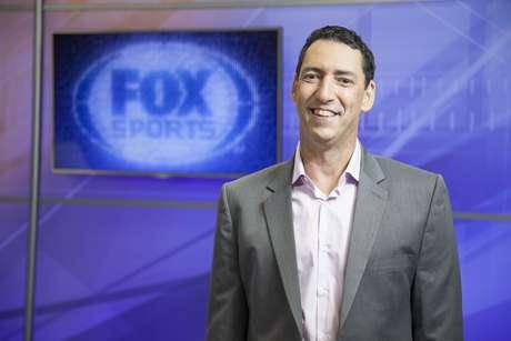 PVC passou a trabalhar para a Fox recentemente Foto: Divulgação