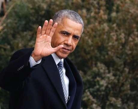 mundo-eua-obama-diaseguinte-discurso.JPG
