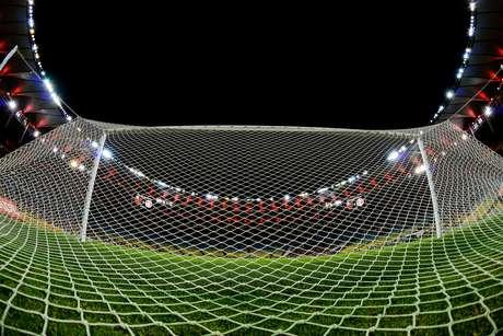 Tema estava causando polêmica entre clubes e federação Foto: Buda Mendes / Getty Images