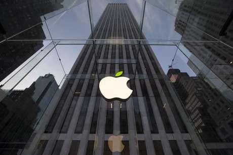 Em 2014, a Apple começou assediar agressivamente os engenheiros da A123 encarregados de liderar alguns dos projetos mais críticos da empresa, segundo o processo Foto: Brendan McDermid / Reuters