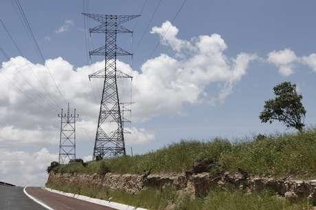 La CFE seguirá como responsable de brindar el suministro de electricidad.