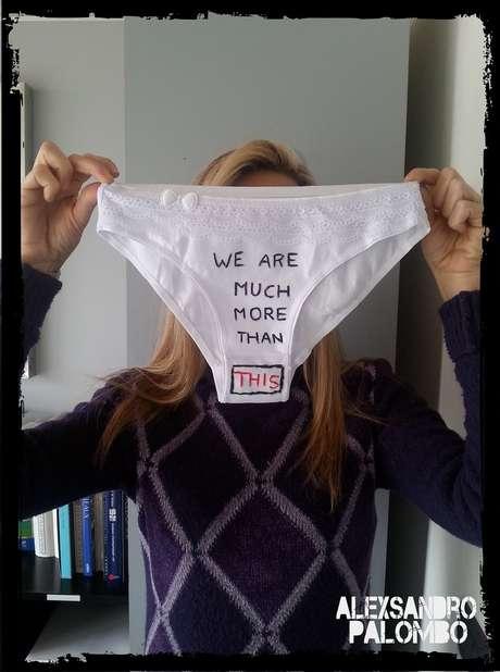 Foto: Humorchic.blogspot.com