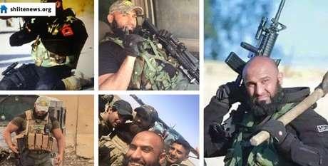 Foto: Shiite News / Reprodução