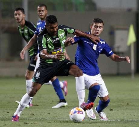 De Arrascaeta não marcou, mas foi decisivo com duas assistências no jogo Foto: Washington Alves / LightPress / Divulgação