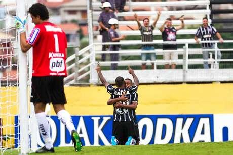 Foto: Fábio Moraes / Futura Press
