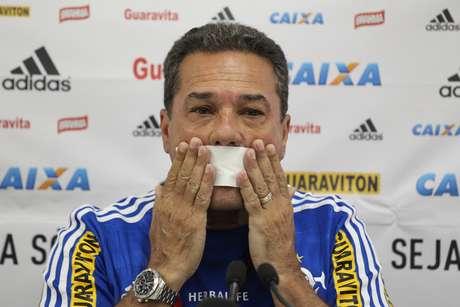 Foto: Gilvan de Souza / Flamengo / Divulgação