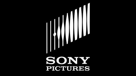 Foto: Sony Pictures