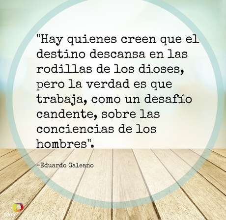 Frases de amor en ingl 233 s starmedia holiday and vacation