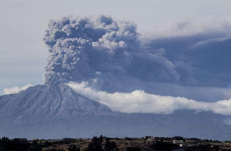 Foto: David Cortes Serey/ Agencia Uno / AP