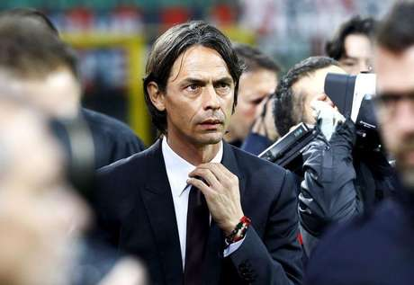 Foto: Stefano Rellandini / Reuters