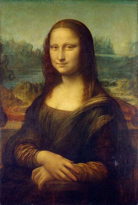 Foto: Musée du Louvre / Wikimedia Commons
