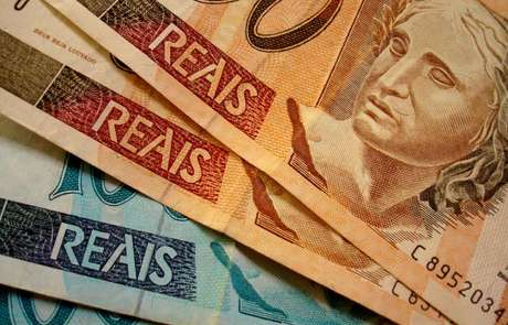 O lote inclui 1.742.112 contribuintes, totalizando mais de R$ 2,1 bilhões.