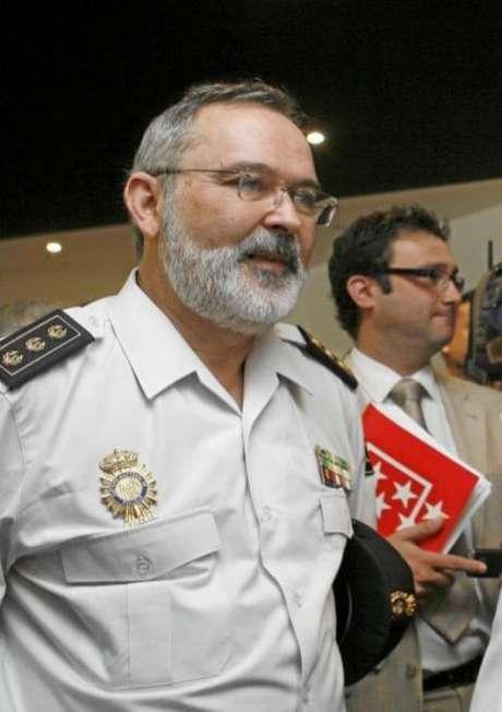 Foto: El Mundo / Reprodução