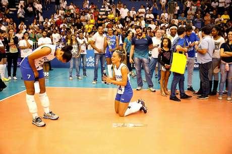 Foto: Cinara Picollo / Divulgação