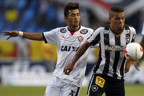 Foto: Vitor Silva/SSPress/Botafogo / Divulgação