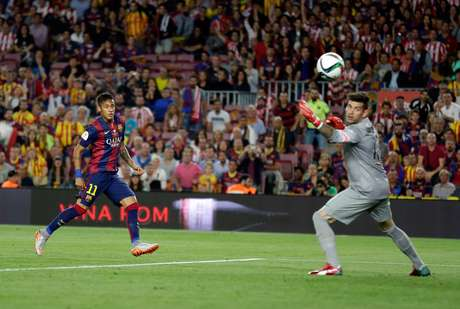 Foto: Manu Fernandez / AP