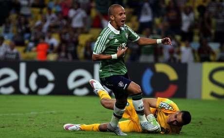 Foto: Nelson Perez/Fluminense F.C / Divulgação