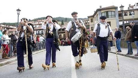 Foto:  Ayuntamiento de Cantabria