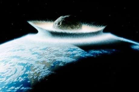 Fim do mundo? Teorias dizem que asteroide destruirá civilização em setembro