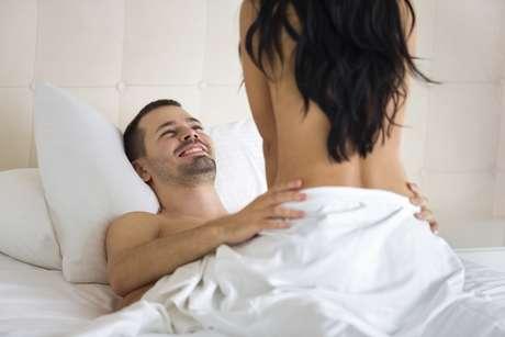 a las mujeres les gusta el sexo anal: