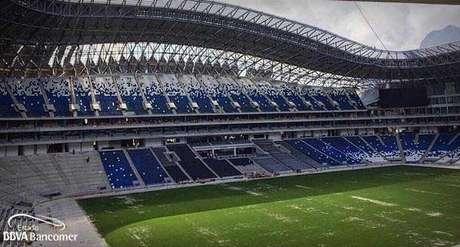 [Imagen: estadiobancomer.jpg]
