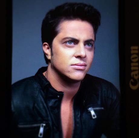 Foto: @Fernando Torquatto/Instagram / Divulgação
