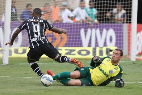 Foto: Celio Messias / Gazeta Press