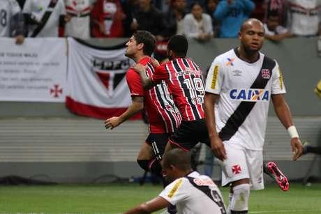 Foto: André Borges / FramePhoto