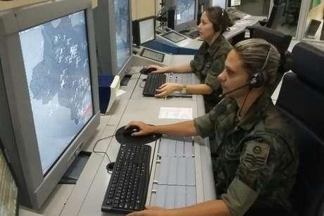 Foto: Agência Força Aérea / Divulgação