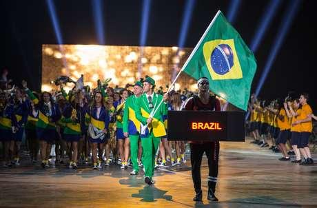 Foto: Jonne Roriz/ COB / Divulgação