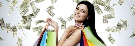 ¿Estás seguro de que necesitas todo eso que compras? ¿O sólo lo deseas?
